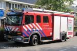 Diemen - Brandweer - HLF - 13-3732 (a.D.)