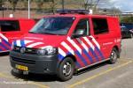 Amsterdam - Brandweer - ELW - 13-9094