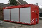 Oldenzaal - Brandweer - AB-Rüst - 2171