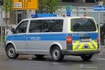 H-PD 535 - VW T5 - FuStW