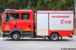 Florian Oberhavel 09/48-05