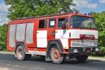 Jaama - Päästeamet - LF (a.D.)