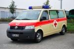 BP34-110 - VW T5 – KTW
