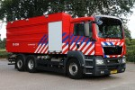 Midden-Drenthe - Brandweer - GTLF - 03-8366
