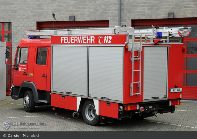 Florian WF Uniklinik LF 01