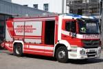 Florian Neuss 01 HLF20 01
