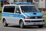 NRW5-2686 - VW T5 - HGruKW