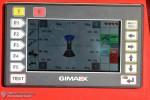 MAN TGM 15.290 - Gimaex - DLA(K) 23/12 (EPC 33 PRX-B)