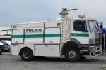 Praha - Policie - 1A1 9438 - WaWe
