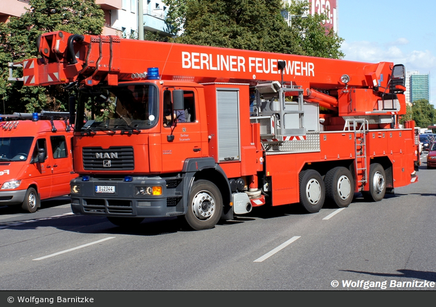Florian Berlin TM 50 B-2344