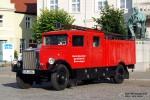 Florian BtF Zuckerfabrik Stavenhagen (a.D.)