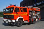 Florian Hamburg 12 SLF-T (HH-2687)