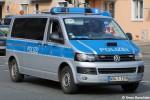 NRW5-1299 - VW T5 - HGruKW