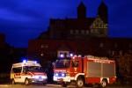 ST - Florian Quedlinburg 90/11 und 90/51