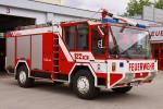 Amstetten - FF - TLFA 4000 (a.D.)