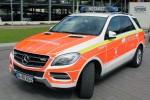Rettung Troisdorf NEF 02