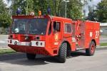 US - Stuttgart -US Army Fire Dept. - TLF 40/25 - 02/21-01 (a.D.)
