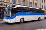 BP45-815 - MB Tourismo - sMKw