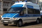 BP26-803 - Ford Transit 125 T350 - leBefKw