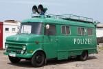 Opel Blitz - Lautsprecherkraftwagen (B-3381) (a.D.)