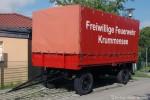 Florian Spreewald 14/FwA-Transport (a.D.)