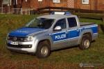 STD-WS 484 - VW Amarok - ZugFz