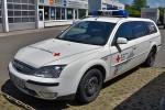 Rotkreuz Eitorf MTF 01