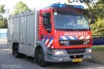 Brunssum - Brandweer - RW - 90-771