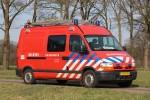 Lochem - Brandweer - MZF - 06-8181