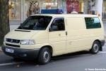 WI-3105 - VW T4 Syncro - SanKW