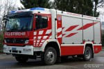 Unterlunkhofen-Rottenschwil - FW - TLF - Ikarus 1