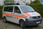 Bergwacht Esslingen 02/96-01