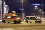 BY - VW T4 - KTW + FuStW