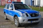 MVL-38107 - Nissan Pathfinder - FuStW
