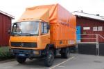 Allinge - BRS - LKW - 210005