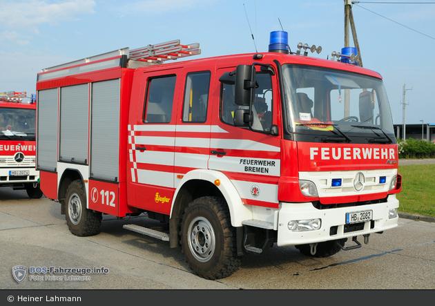 Florian Bremen 43/44-01