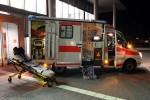 Rotkreuz Paderborn 01 KTW-B 02