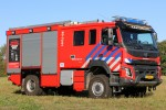 Loon op Zand - Brandweer - HLF - 20-7241
