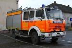 Lipova - Pompieri - LF