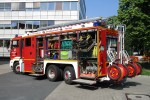 Florian WF Henkel 01 PTLF4000 02