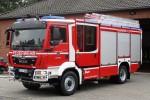 Florian Nettetal 05 TLF4000 01