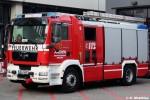 Florian Aachen 08 HLF20 01