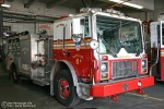 FDNY - Brooklyn - Satellite 6