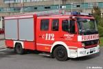 Florian Aachen 17 LF10 01