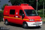 Florian Hamburg Blankenese ErkKW (HH-8000)