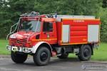 "Eft-Hellendorf - Feuerwehr - FlKfz-Waldbrand 2.Los (""Florian Perl 13/24"")"