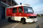 Florian Lübeck 01/83-01 (a.D./2)