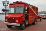Baltimore - FD - Dive Rescue Team