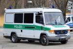NRW5-1438 - MB Vario 814 D - GruKw
