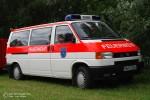 Florian 36 41/19-01